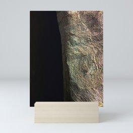DIONISIO Mini Art Print