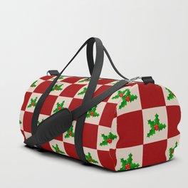 Holly II Duffle Bag