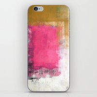 onward iPhone & iPod Skins featuring Little spots move onward. by SAMO4PREZ