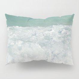 Carribean sea 9 Pillow Sham