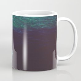 Ride the Wave Coffee Mug