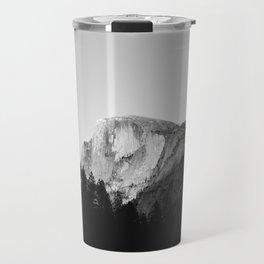 Yosemite National Park VIII Travel Mug