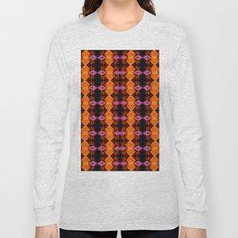 Colorandblack serie 37 Long Sleeve T-shirt