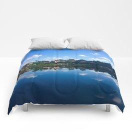 Coronado Springs 1 Comforters