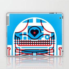 Artoo Laptop & iPad Skin