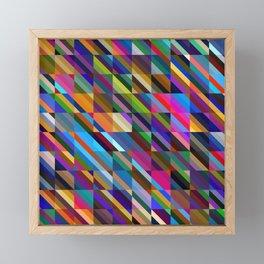 Ragana Framed Mini Art Print
