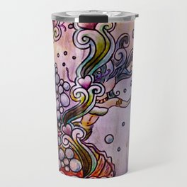MerWorld Travel Mug