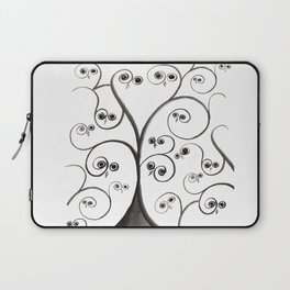 owltree Laptop Sleeve