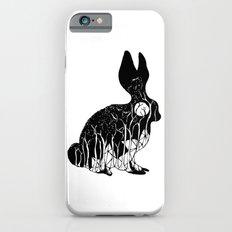 Leporidae iPhone 6s Slim Case