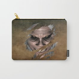 Clown 11 Carry-All Pouch