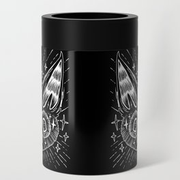 Chiroptera Can Cooler