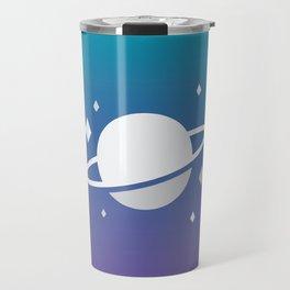 Planetary III Travel Mug