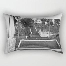 # 264 Rectangular Pillow