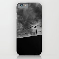 Espejismo Liberal iPhone 6s Slim Case