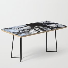 Branch Out Coffee Table