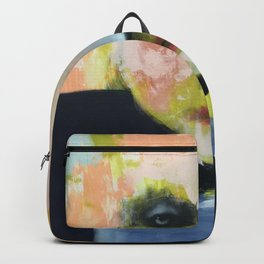 Pastel by Marstein Backpack