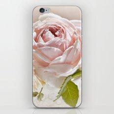 Romantic Recipe  iPhone & iPod Skin