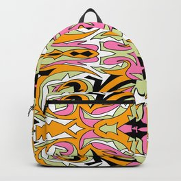 Modly Backpack