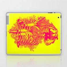 TORAXAX Laptop & iPad Skin