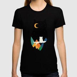 Eye On Owl T-shirt