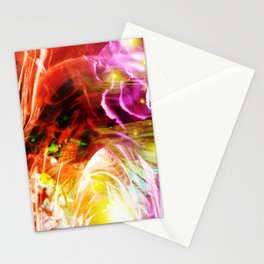 """""""Nature's Way"""" Stationery Cards"""