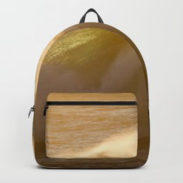 Camera Obscura Backpack