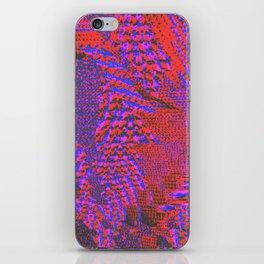 New Sacred 38 (2014) iPhone Skin