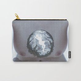Divine (Uncensored) Carry-All Pouch