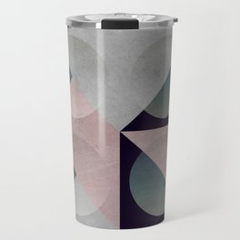 stone play Travel Mug