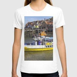 Summer Queen T-shirt