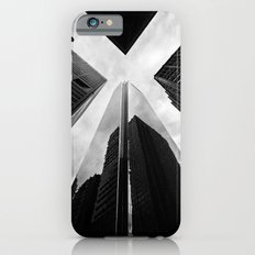 Philly X iPhone 6s Slim Case