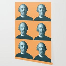 David Hume Wallpaper