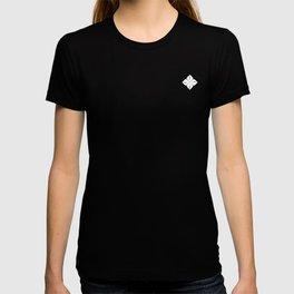 Bikkia Mariannensis T-shirt