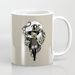 Walpurgis Night Coffee Mug