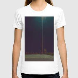 Empty Spirit T-shirt