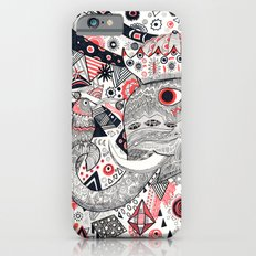 Hello There Slim Case iPhone 6s
