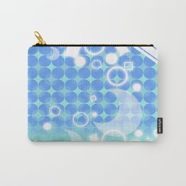 Cool SR Carry-All Pouch