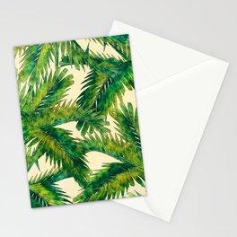 Palms #palm #palms #flower Stationery Cards