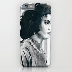 Transvestite iPhone 6s Slim Case
