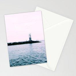 Jetty Stationery Cards