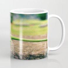 Rose aesthetics Mug