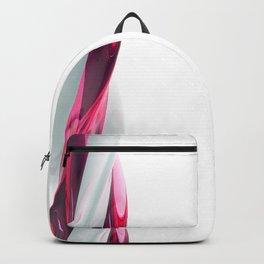 It's Licking Season ! Backpack