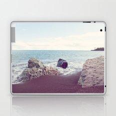Grand Marais Bay Laptop & iPad Skin