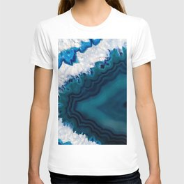 Sea Gem T-shirt