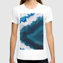 Sea Gem T-shirt