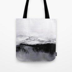 SM22 Tote Bag