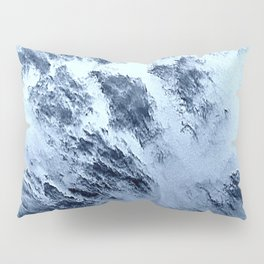 abstract 36 Pillow Sham