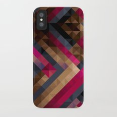 Get inspired iPhone X Slim Case