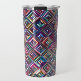Optica Travel Mug