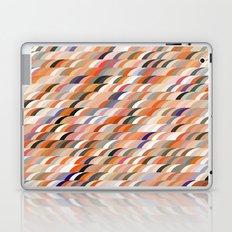 westwind Laptop & iPad Skin